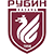 Odds and bets to soccer Rubin Kazan