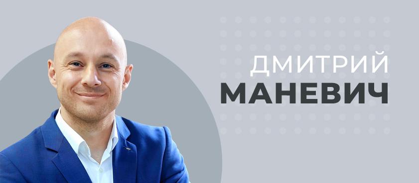 Дмитрий Маневич: «МОК жёстко стоит на своём и не допускает букмекеров до спонсорства»