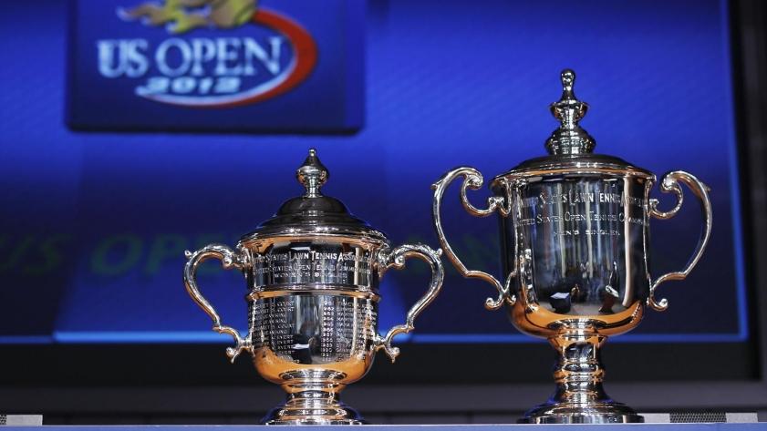 Прогнозы на мужской и женский одиночный разряды US Open