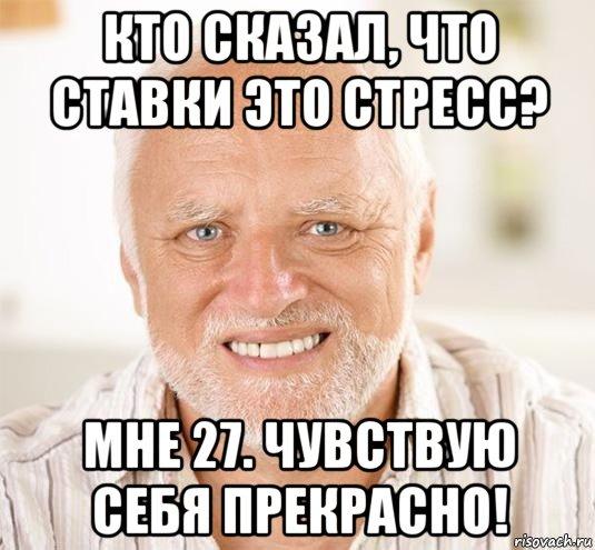 5cd08d7c68fb4_1557171580.jpg