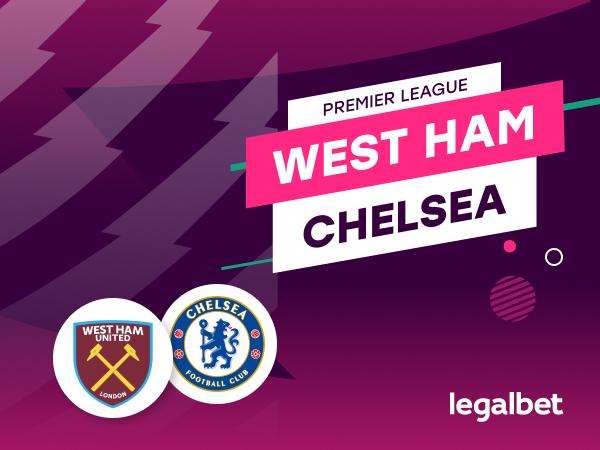 Cristian M: West Ham – Chelsea: ponturi la pariuri în Premier League. Bătălia pentru Champions League a intrat în linie dreaptă.