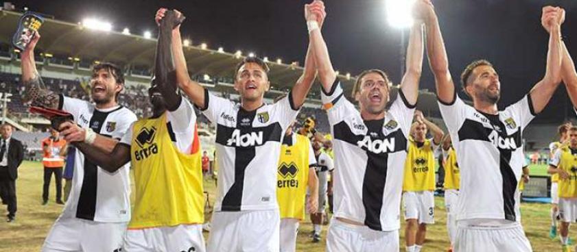 Parma - Udinese. Pronosticul lui Wallberg