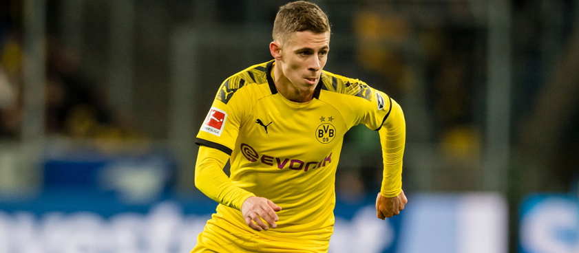 Borussia Dortmund – Union Berlin: pronóstico de fútbol de Alex Rodriguez