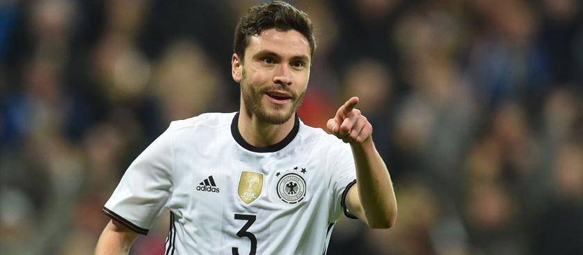 Прогноз Романа Гутцайта на матч Австралия - Германия