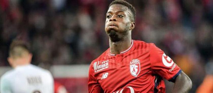 Reims - Lille: Pronosticuri pariuri Ligue 1