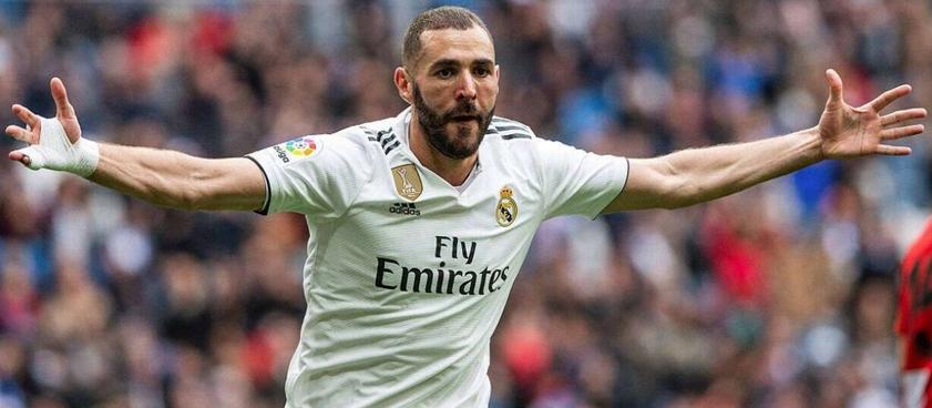 Real Madrid – Betis: ένα προγνωστικό για την La Liga από τον Antxon Pascual