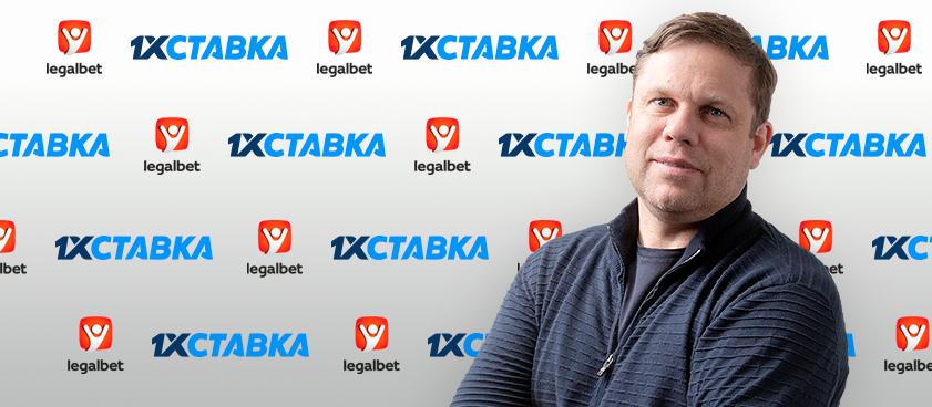 Динамо-Брест – БАТЭ: не остановить