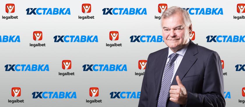 Прогноз на матч Динамо Москва – Салават Юлаев 14.11.2020