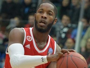 Basketboy