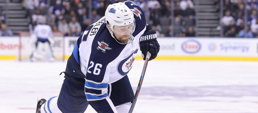 «Виннипег Джетс» – «Даллас Старс»: прогноз на хоккей от Дмитрия Артёмова