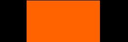 Casas de apuestas 888sport logo - legalbet.es