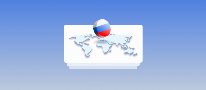 Сборная России на ХЧМ-2021: с гимном IIHF и хорошими шансами на золото