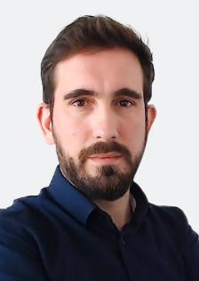 Víctor Sierra