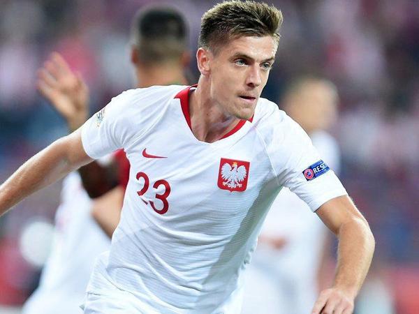 alex201530: Прогноз на матч Латвия – Польша: легкая виктория «бяло-чырвоных»?.