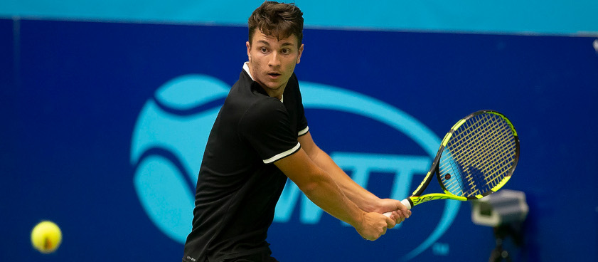Pronóstico Kecmanovic - Lorenzi, US Open 2019