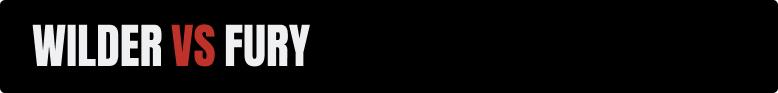 5e4554bd9b8c4_1581601981.jpeg