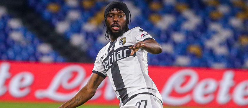 Juventus – Parma: ένα προγνωστικό από τον Valerij Nepomnyashij