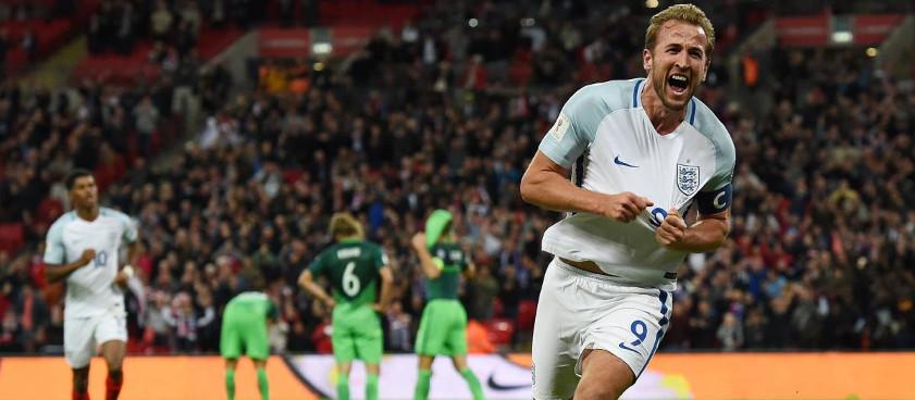 Pronóstico UEFA Nations League, Inglaterra - Croacia 18.11.2018