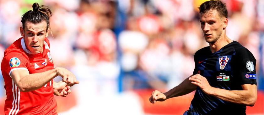 Tara Galilor - Croatia. Predictii sportive preliminariile Campionatului European 2020