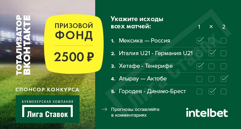 594cc6858ffb9_1498203781.jpg