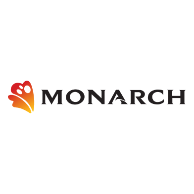 BetMonarch