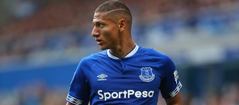 Southampton - Everton | Ponturi Pariuri Premier League