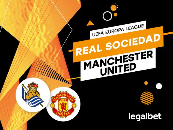 marcobirlan: Real Sociedad vs Manchester United – cote la pariuri, ponturi si informatii.