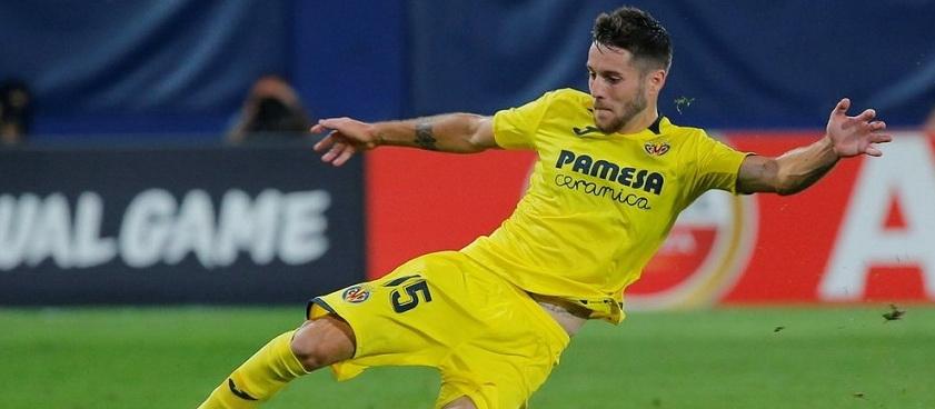 Spartak Moscova - Villarreal: Ponturi pariuri Europa League