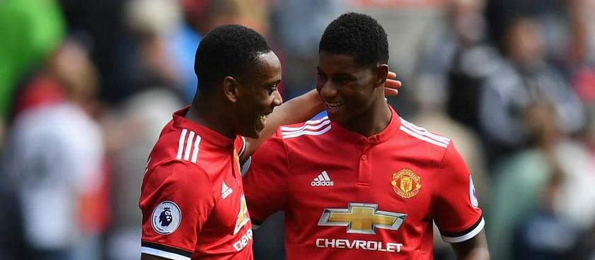 Manchester United - PSG. Predictii Pariuri Liga Campionilor