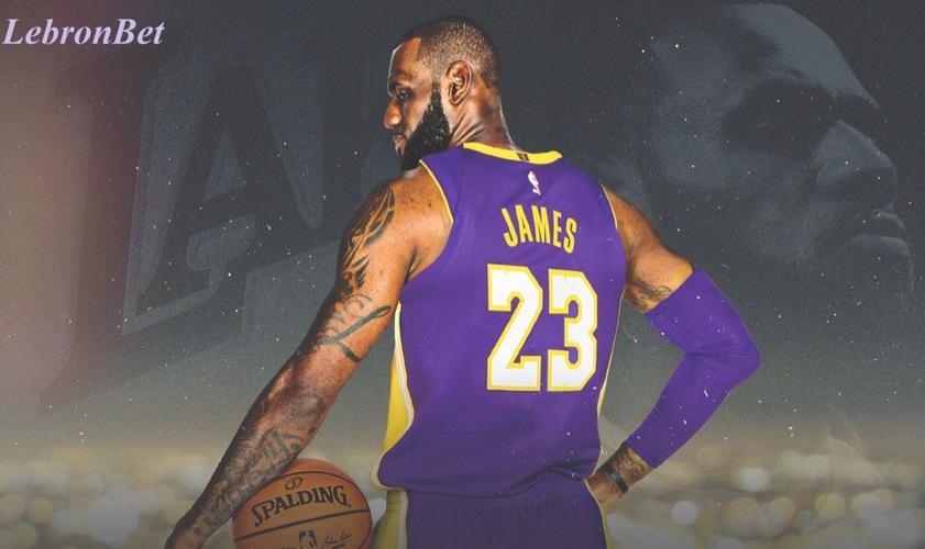 NBA.Season 18/19. Двадцать седьмой игровой день