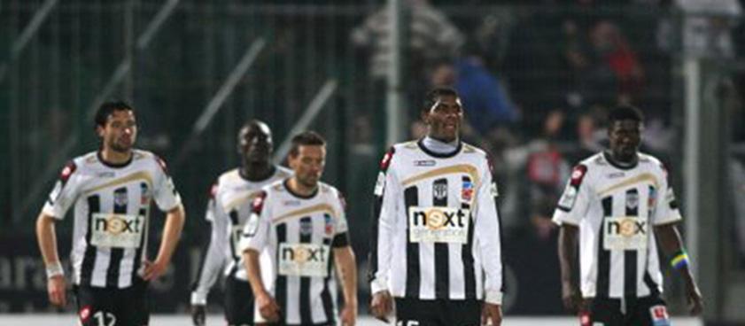 Angers - Amiens: Pronosticuri pariuri Ligue 1