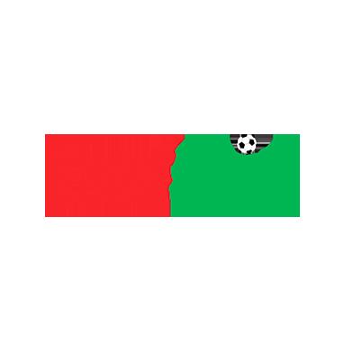 Bet9ja