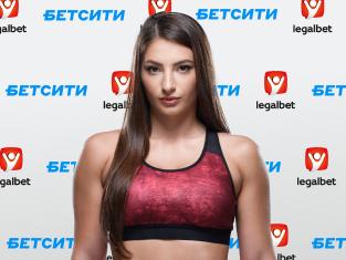 Лиана Джоджуа