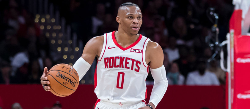 Memphis Grizzlies – Houston Rockets: pronosticuri NBA