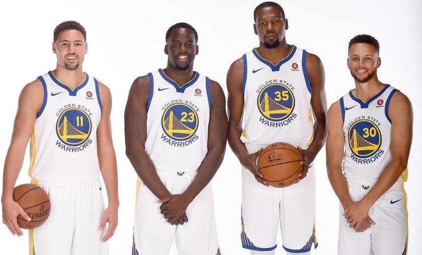 Регулярный чемпионат NBA. Экспресс и ординар на 21 октября