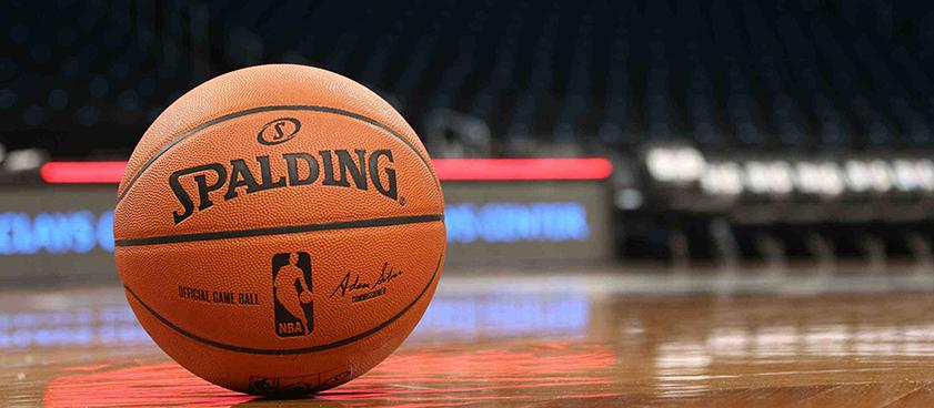 Cand se va relua NBA?