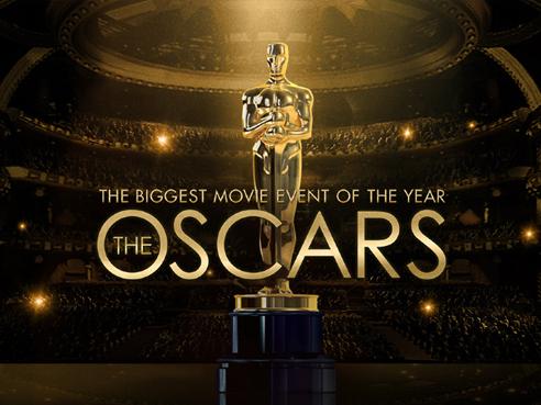 Ставки на «Оскар-2017»: войдет ли «Рай» Кончаловского в шорт-лист?