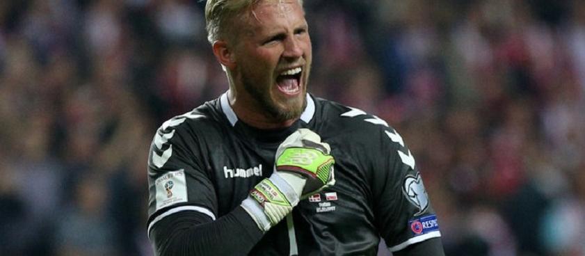 Elvetia - Danemarca: Pronosticuri pariuri Calificari Euro 2020