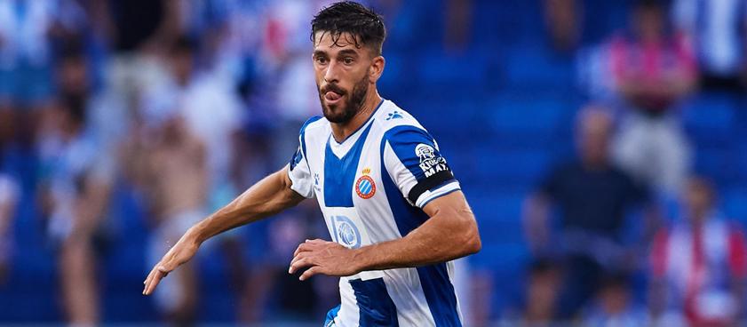 Athletic de Bilbao – Espanyol: pronóstico de fútbol de Danypulga555