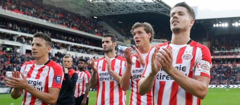 Willem II - PSV: Ponturi fotbal Eredivisie