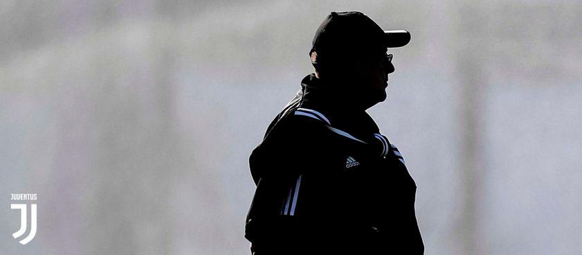 Фиорентина – Ювентус: прогноз на матч итальянской Серии А. Черный для «фиалок»