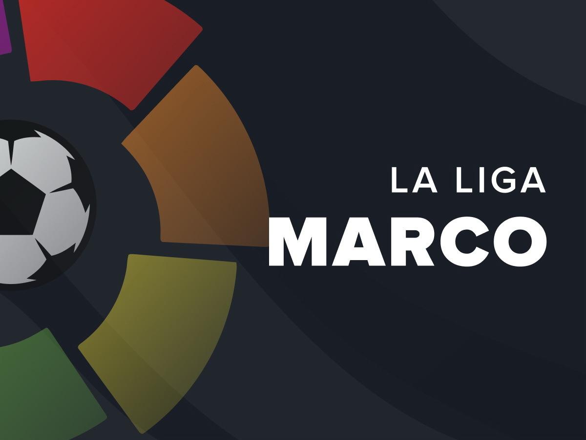 legalbet.ro: Cum pariez pe fotbal in LaLiga cu Marco Birlan.