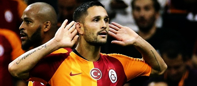Galatasaray - Real Madrid. Ponturi pariuri Champions League