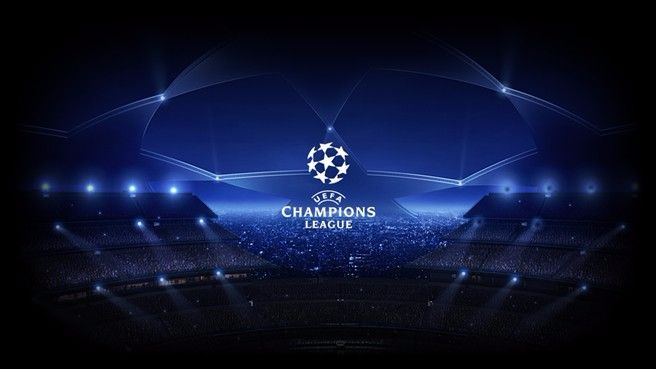 Pronosticuri Uefa Champions League - play-off mansa tur ziua 1