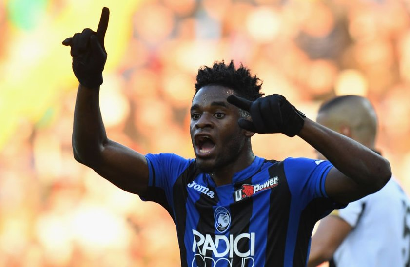 «Аталанта» - «Рома»: прогноз на матч итальянской Серии А. Отменяем стереотипы!