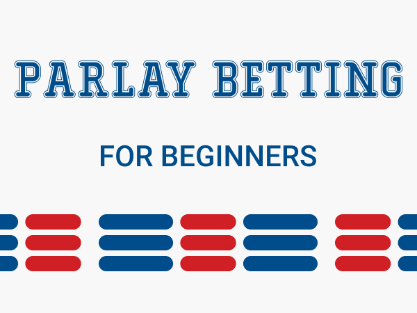 Khl betting stats irving matched betting united