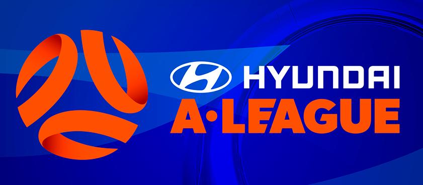 А-Лига 2018-2019. Превью сезона в чемпионате Австралии