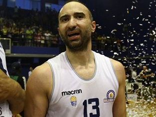 Fedor Nadalich