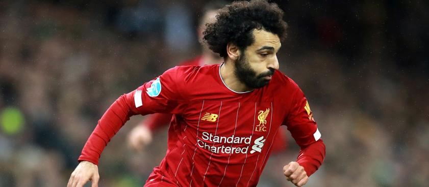 Atletico Madrid – Liverpool: φαβορί από τώρα