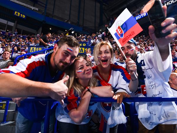 Arkadiy_bets: Словакия – Дания: хозяева турнира порадуют болельщиков в последнем матче.